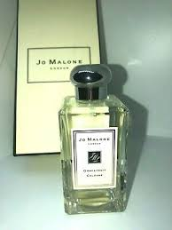 Jo Malone GRAPEFRUIT Cologne 3.4 Fl. OZ/100 ml, NEW, IN BOX ...