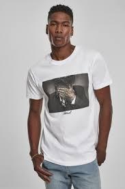 <b>MISTER TEE</b>, <b>одежда</b> молодежного бренда, купить недорого в ...