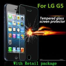 For Lg K8 G5 Stylus 2 Ls775 G4 Note Ls770 G Stylo Screen ...