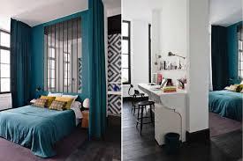 trendy dark blue bedroom bedroom ideas dark