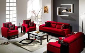 1000 images about red furniture beautiful living room on pinterest chicago skyline red couch living room and red couches beautiful living room furniture