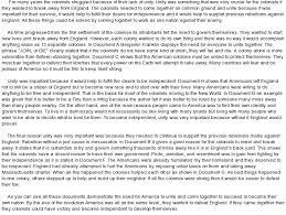 hammurabi essay   molins net auhammurabi s impact on today s laws     essay examples