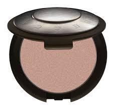 <b>Becca Cosmetics</b> - BECCA Mineral Blush - <b>Wild Honey</b>, # Wild ...