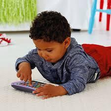 mattel fisher price dhy54 фишер прайс quot смейся и учись quot обучающий планшет с технологией smart stages
