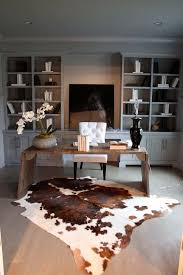 how about entering your office without leaving the comfort and beauty of your home beautiful simply home office
