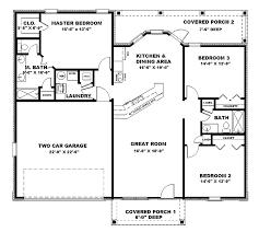 House Plan Sq Ft   mexzhouse com Sq FT Basement Sq FT Ranch House Plans