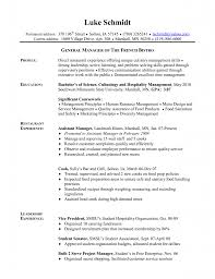 prep cook resume skills examples cook resume example template back to post 10 prep cook resume sample template