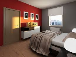 One Bedroom Apartments Decorating Interesting Decorating Ideas For Studio Apartments On Studio