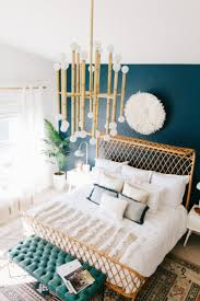 Turquoise Bedroom Best 25 Turquoise Bedroom Walls Ideas On Pinterest Teal Wall