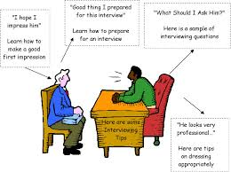 interview tips best tips for interview best interview tips bangalore interview tips