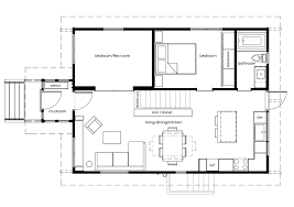 floor plans: floor plans plan revised  floor plans