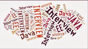 basic jee interview questions easy answers crack an interview j2ee interview
