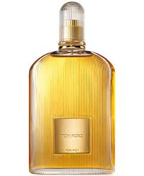 <b>Tom Ford for</b> Men Eau de Toilette Spray, 3.4 oz & Reviews - Shop ...