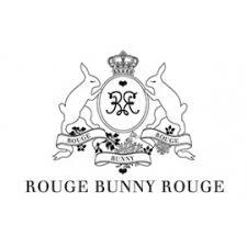 <b>Rouge Bunny</b> Rouge – https://www.perfumeuae.com