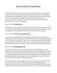 writing a proper essay how to write a essay conclusion paragraph writing a proper essay how to write a essay conclusion paragraph how to write a good essay conclusion how to write a proper essay how to write a persuasive