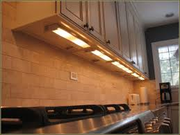 hardwired under cabinet lighting led cabinet lighting puck light