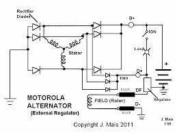 gm alternator wiring diagram internal regulator gm gm alternator wiring diagram internal regulator wiring diagram on gm alternator wiring diagram internal regulator
