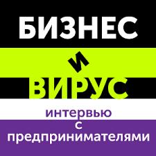 Новости: <b>Фигурки ангелов</b> в интерьере - Эксперт - Новости ...