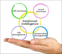 the role of emotional intelligence in humanitarian response the role of emotional intelligence in humanitarian response