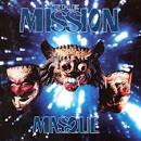Like a Child Again by The Mission UK