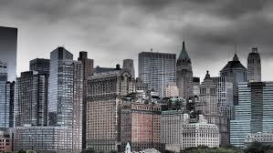 G          Department of English   New York University Glucksman Ireland House   NYU