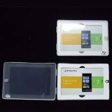 China Wholesales <b>100PCS</b>/<b>Lot</b> Promotional Gifts 4GB 8GB 16GB ...