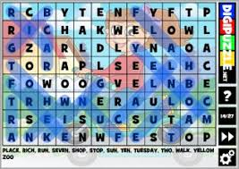 Educational games and <b>puzzles</b> | Digipuzzle.net