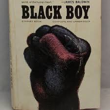 images about all things richard wright    on pinterest    black boy by richard wright  read this