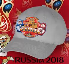 Классная <b>бейсболка</b> «Русский <b>мишка</b> зажигает с матрёшками»