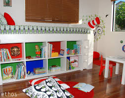 ideas year boy room
