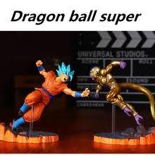 Wyprzedaż <b>dragon ball</b> figur - Kupuj w niskich cenach <b>dragon ball</b> ...