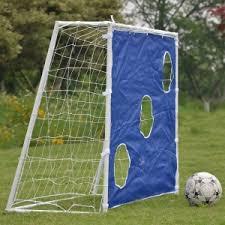 Товары для <b>футбола DFC</b>™ от 3750р - купить в фирменном ...
