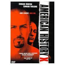 AmericanGangster.jpg 22-Mar-2008 16:11 41K JPEG image file ... - AmericanHistoryX