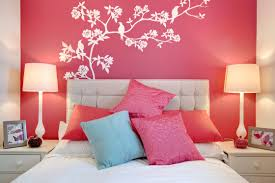 bedroom painting designs:  bedroom wall painting designs nice home design modern and bedroom wall painting designs interior design trends