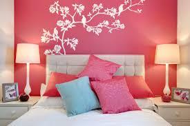 bedroom painting designs:  bedroom wall painting designs nice home design modern and bedroom wall painting designs interior design trends