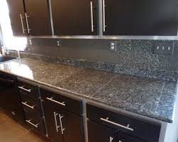 ideas custom bathroom vanity tops inspiring: granite bathroom vanity top cost forever marble amp granite