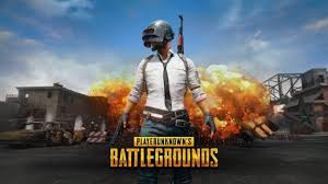 <b>PUBG</b> gets <b>headshot</b>; Govt bans 118 mobile apps with Chinese links ...
