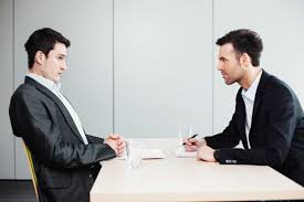 cat personal interviews cat tips to crack personal the daggers of the most gruelling and unpredictable part still lingers over your head the final face off the interview