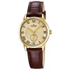 Купить наручные <b>часы Candino C4594.4</b> - оригинал в интернет ...