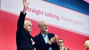 Image result for straight talking honest politics + images