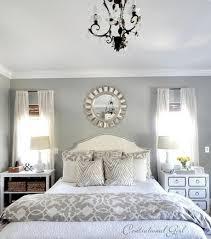 ideas bedroom gray home design