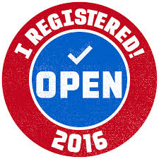 Image result for 2016 crossfit open