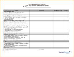 nursing report sheet templates new shift report jpg letterhead uploaded by kirei syahira