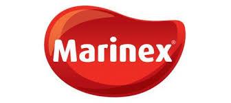 <b>Marinex</b>