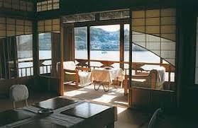 「旅館「竹村家」」の画像検索結果