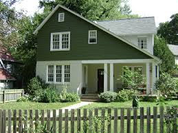 s house styles       house  Tudor house plans and English    Tudor house plans and English style Tudor and English house   houses   Pinterest   English Cottages  Cottages and English