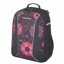 Школьные <b>рюкзаки Herlitz</b> be bag Airgo - купить в интернет ...