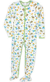 Cuddlz <b>Teddy Bear Pattern</b> Stretch Footed Adult Sleepsuit Onesie ...