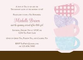 sweet princess tea party birthday invitation ideas birthday party engaging high tea party invitation template middot attractive princess dress