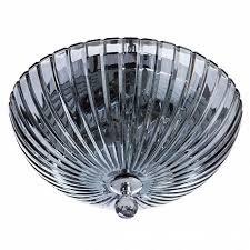 <b>Потолочный светильник Divinare</b> Lianto <b>4001/03</b> PL-2 - купить в ...